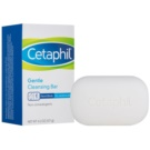 Cetaphil Cleansers Gentle Cleansing Bar For Dry and Sensitive Skin  127 g