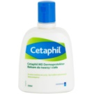 Cetaphil MD védő balzsam 250 ml