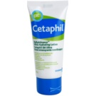Cetaphil DA Ultra Intensive Hydrating Cream For Local Treatement (Non-Greasy, Fragrance Free, Non-Comedogenic) 85 g