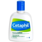 Cetaphil Moisturizers Hydrating Body Lotion For All Types Of Skin  237 ml