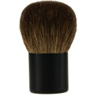 Chanel Accesories Powder Brush 137.310 (Touch-Up Brush)