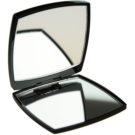 Chanel Accesories ogledalo (Miroir Double Facettes)