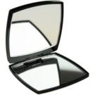 Chanel Accesories espelho (Miroir Double Facettes)