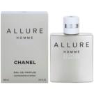 Chanel Allure Homme Édition Blanche parfumska voda za moške 100 ml