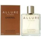 Chanel Allure Homme eau de toilette para hombre 100 ml