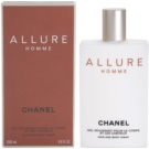 Chanel Allure Homme gel de ducha para hombre 200 ml