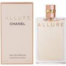 Chanel Allure parfumska voda za ženske 100 ml
