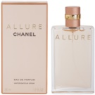 Chanel Allure Eau de Parfum für Damen 35 ml