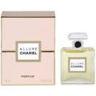 Chanel Allure parfüm nőknek 15 ml