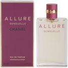 Chanel Allure Sensuelle Eau De Parfum pentru femei 50 ml