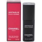 Chanel Antaeus woda toaletowa dla mężczyzn 100 ml