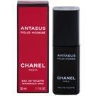 Chanel Antaeus woda toaletowa dla mężczyzn 50 ml