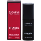 Chanel Antaeus Eau de Toilette for Men 50 ml