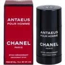 Chanel Antaeus desodorizante em stick para homens 75 ml