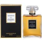 Chanel Coco eau de parfum nőknek 100 ml