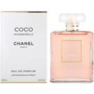 Chanel Coco Mademoiselle parfémovaná voda pro ženy 200 ml