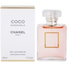 Chanel Coco Mademoiselle парфюмна вода за жени 50 мл.