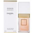 Chanel Coco Mademoiselle парфюмна вода за жени 35 мл.