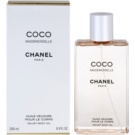 Chanel Coco Mademoiselle Body Oil for Women 200 ml