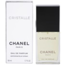 Chanel Cristalle парфюмна вода за жени 50 мл.