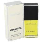 Chanel Cristalle eau de parfum para mujer 35 ml