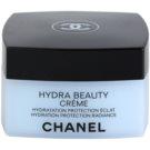 Chanel Hydra Beauty verschönernde, nährende Creme für normale und trockene Haut  50 g
