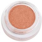Chanel Illlusion D´Ombre Velvet sombras de ojos matificantes con aplicador tono 98 Melody  4 g
