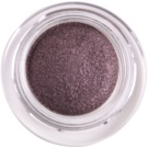 Chanel Illusion D'Ombre sombra de ojos tono 83 Illusoire (Long Wear Luminous Eyeshadow) 4 g