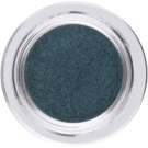 Chanel Illusion D'Ombre oční stíny odstín 126 Griffith Green (Long Wear Luminous Eyeshadow) 4 g
