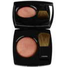 Chanel Joues Contraste blush tom 82 Reflex (Powder Blush) 4 g