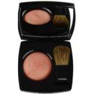 Chanel Joues Contraste Blush Color 82 Reflex  4 g
