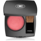 Chanel Joues Contraste blush tom 320 Rouge Profond (Powder Blush) 4 g