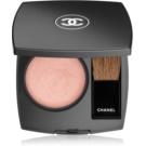 Chanel Joues Contraste róż do policzków odcień 370 Elegance 4 g