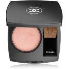 Chanel Joues Contraste Blush Color 370 Elegance 4 g