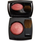 Chanel Joues Contraste blush tom 170 Rose Glacier (Powder Blush) 4 g