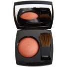 Chanel Joues Contraste blush tom 190 Angelique (Powder Blush) 4 g