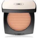 Chanel Les Beiges colorete efecto bronceado  tono Medium 12 g