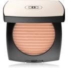 Chanel Les Beiges colorete efecto bronceado  tono Medium Ligh 12 g