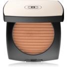 Chanel Les Beiges colorete efecto bronceado  tono Deep 12 g