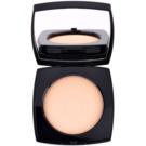 Chanel Les Beiges Sheer Powder SPF 15 Color 25 12 g