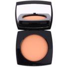 Chanel Les Beiges Sheer Powder SPF 15 Color 30 12 g