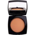 Chanel Les Beiges Sheer Powder SPF 15 Color 50 12 g