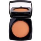 Chanel Les Beiges Sheer Powder SPF 15 Color 60 12 g