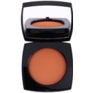 Chanel Les Beiges Sheer Powder SPF 15 Color 70 12 g