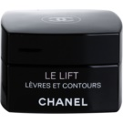 Chanel Le Lift Lifting Of Care On The Lips (Firming-Anti-Wrinkle) 15 g