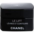 Chanel Le Lift Liftingpflege für den Bereich der Lippen  15 g