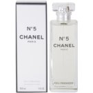 Chanel No.5 Eau Premiere parfémovaná voda pro ženy 150 ml