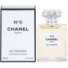 Chanel No.5 Eau Premiere parfémovaná voda pro ženy 50 ml