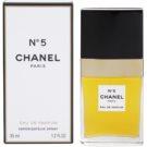 Chanel No.5 парфюмна вода за жени 35 мл.
