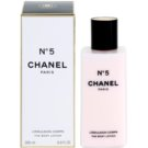 Chanel No.5 losjon za telo za ženske 200 ml